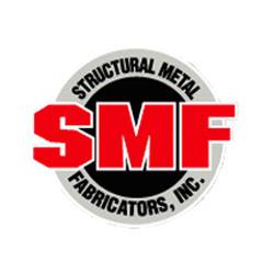 Structural Metal Fabricators Inc.