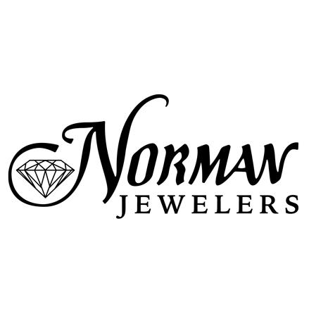 Norman Jewelers image 10