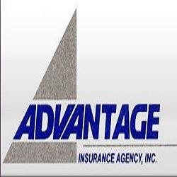 Advantage Insurance Agency, Inc.