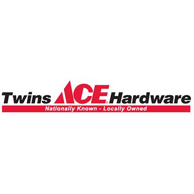 Twins Ace Hardware - Fairfax - Fairfax, VA - Home Centers