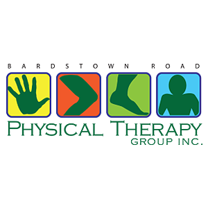 Bardstown Road Physical Therapy Group