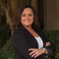 Wanda Grandle: Allstate Insurance image 0