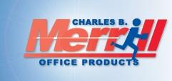 Charles B. Merrill image 0