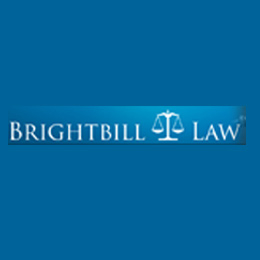 James E. Brightbill Attorney At Law
