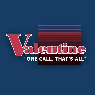 Valentine Inc. image 9