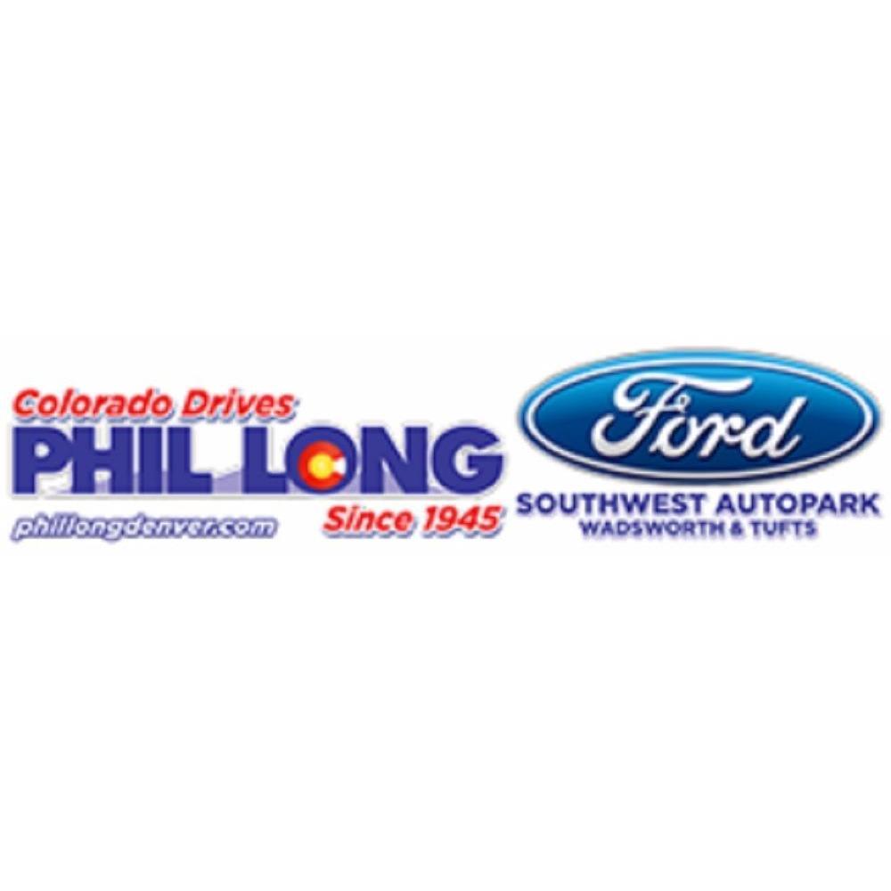 Phil Long Ford of Denver