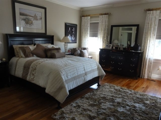 Interiors By Lynette in Charlottetown