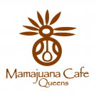 Mamajuana Cafe Queens