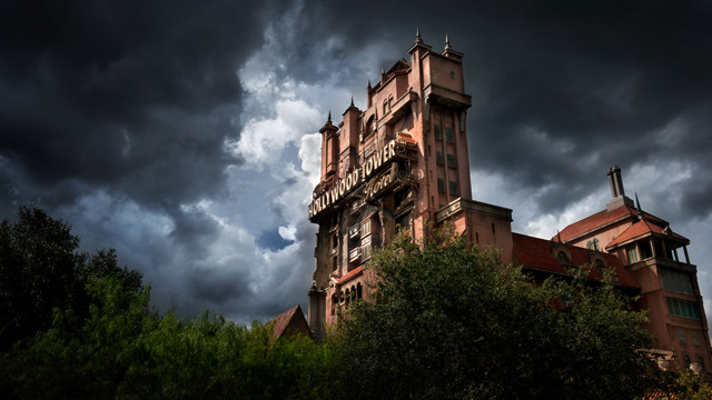Disney's Hollywood Studios image 13