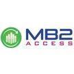 MB2 Access Llc.