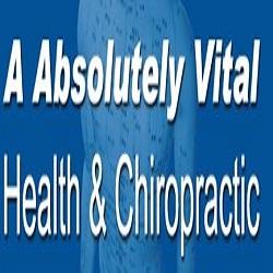 Vital Health & Chiropractic
