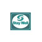 Stay Well Services, Inc.