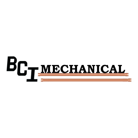 BCI Mechanical Contracting