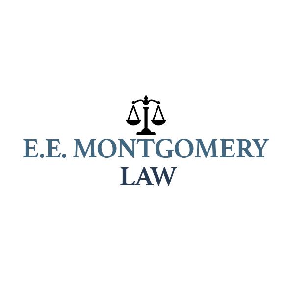 E.E. Montgomery Law - Athens, GA 30605 - (706)510-8540 | ShowMeLocal.com