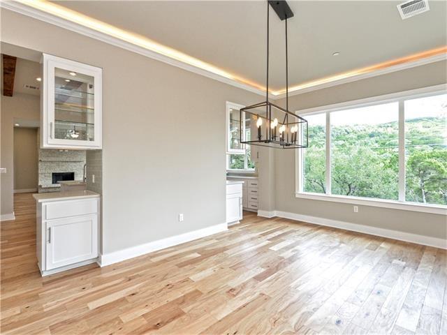 Palladian Residential, LLC image 20