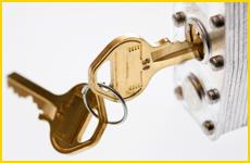 Don's Mobil Lock Shop image 4