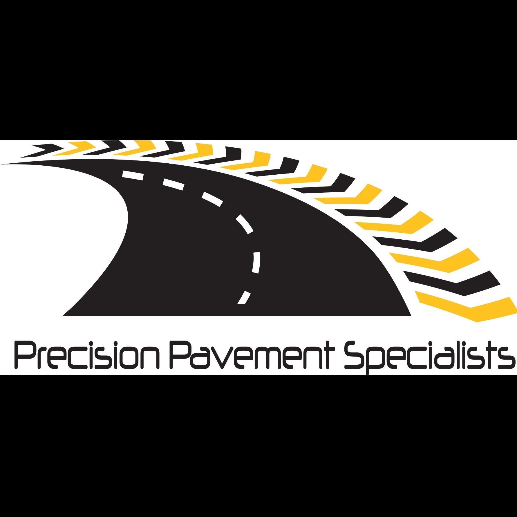Precision Pavement Specialists image 57