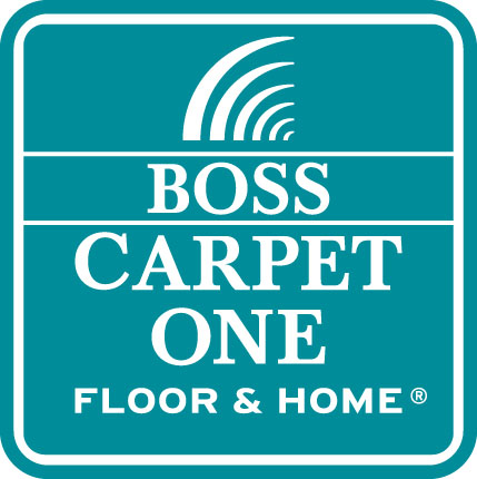 Boss Carpet One Floor & Home