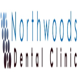 Northwoods Dental Clinic