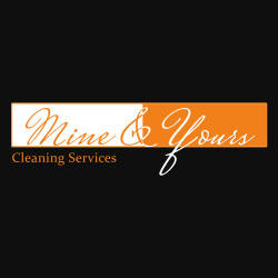 Mine & Yours Cleaning Services