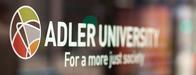 Image 5 | Adler University