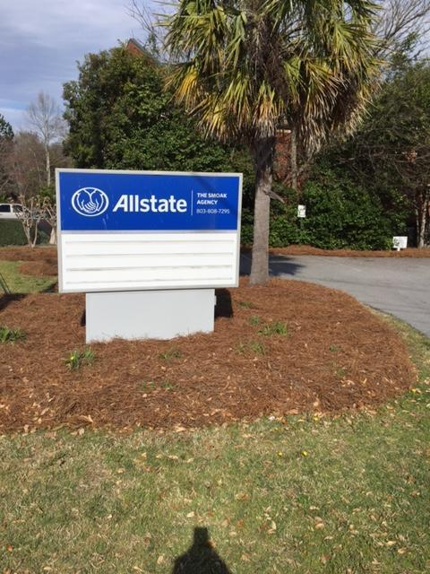 Allstate Insurance Agent: Yvette Smoak image 4