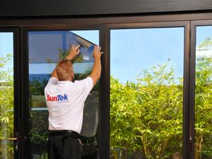 Dfw Window Tinting