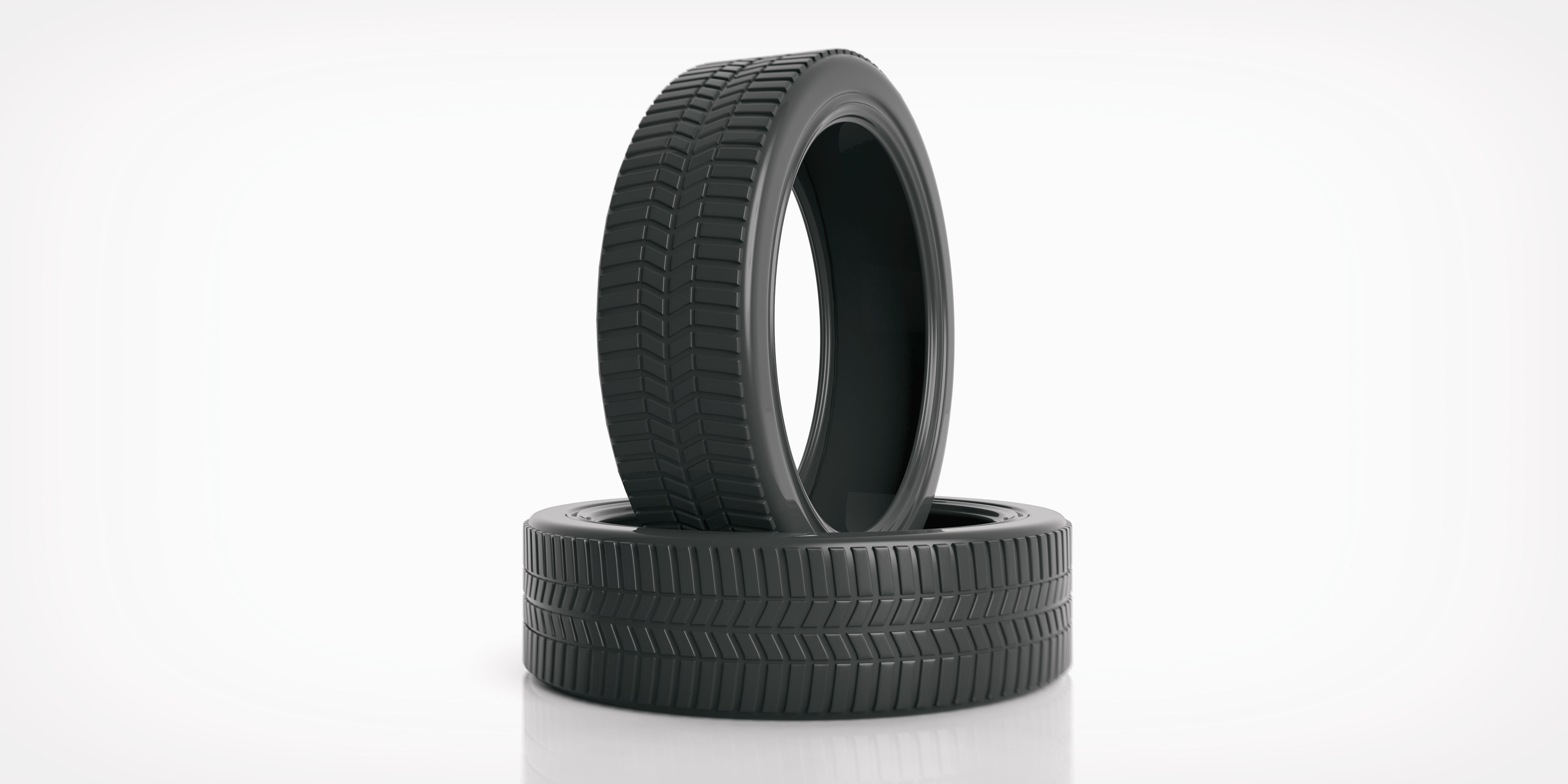Ameritech Tires In Brentwood Md 301 254 9