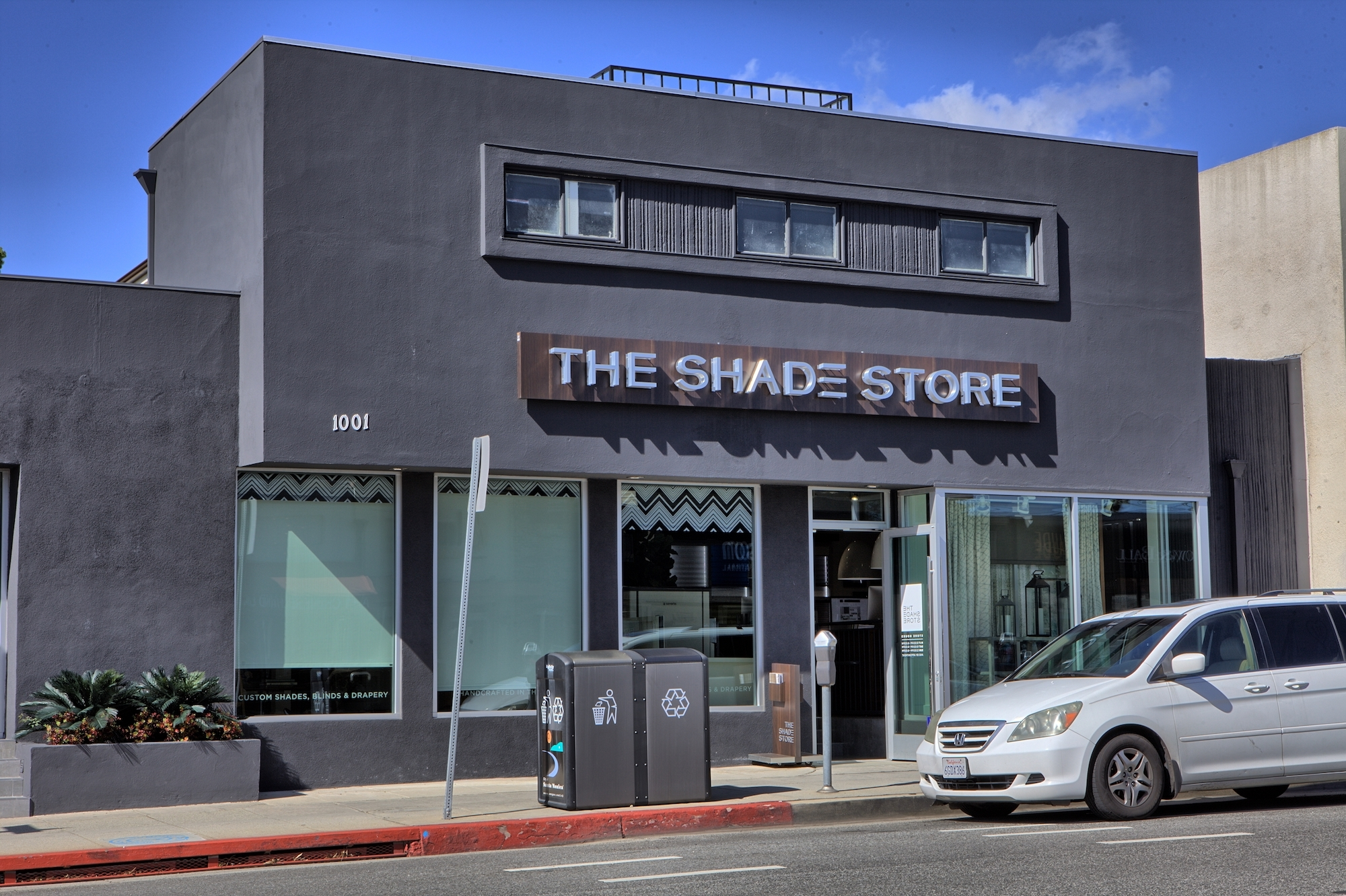 The Shade Store® image 4