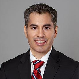 Alfredo A. Santillan, M.D., MPH image 0