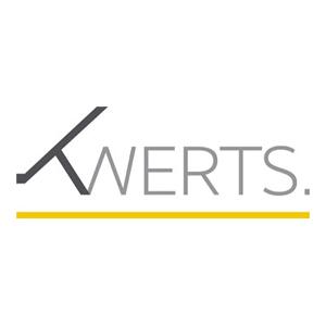 Rechtsanwältin Silke Werts