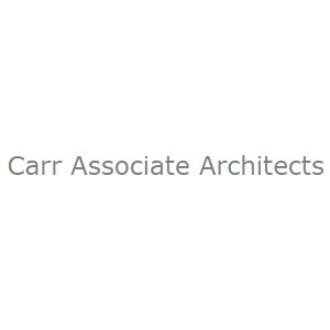 Carr Associate Architects