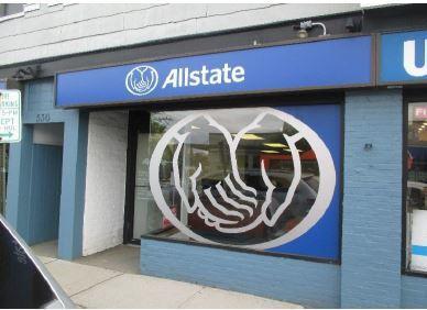 Alexander Anderson: Allstate Insurance image 1