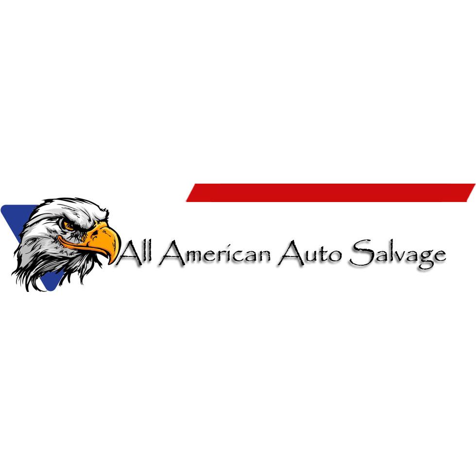 Used Auto Parts Locator Body Nj All American 05 Trailblazer Rear Fuse Box Salvage