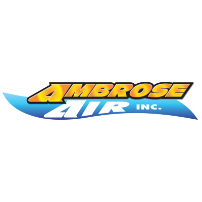 Ambrose Air Inc Orlando Fl Business Directory