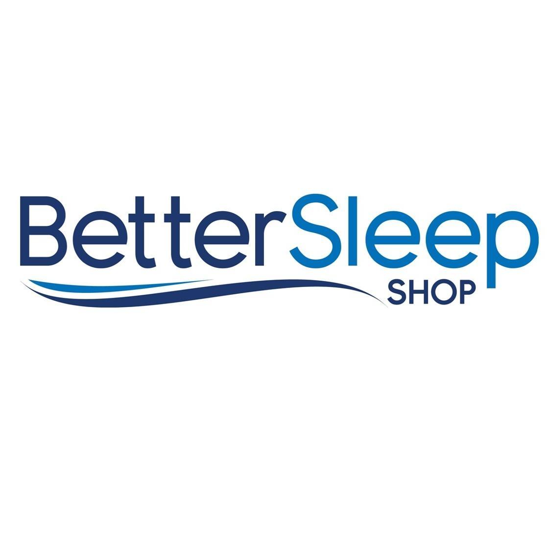 Better Sleep Shop