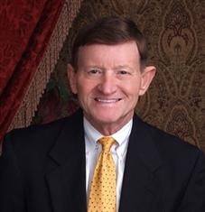 Bill Maclin - Ameriprise Financial Services, Inc.