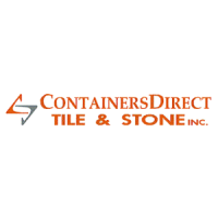 Containers Direct Tile & Stone
