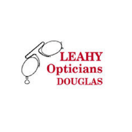 Leahy Opticians
