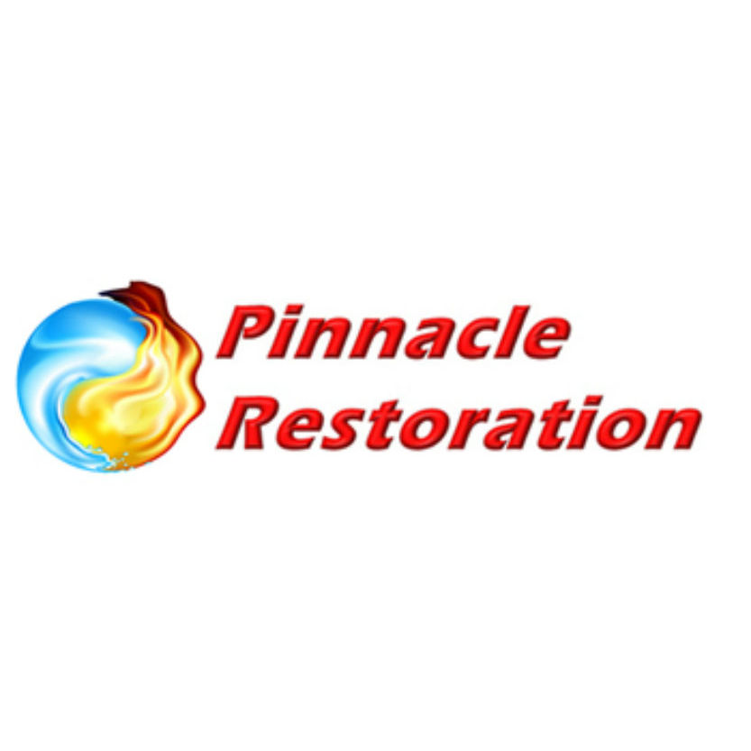 Pinnacle Restoration