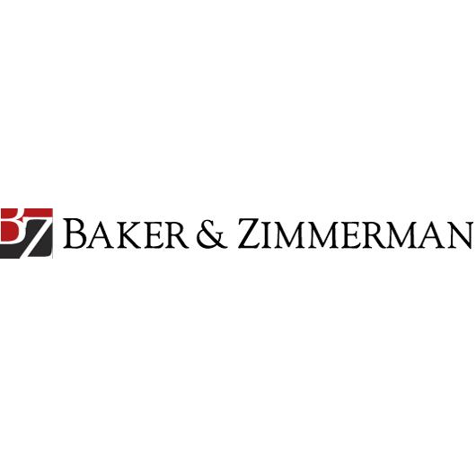 Baker & Zimmerman, P.A.