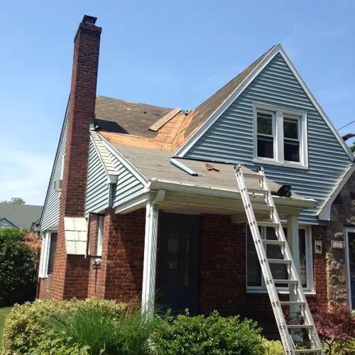 Bellerose Roofing & Siding image 7