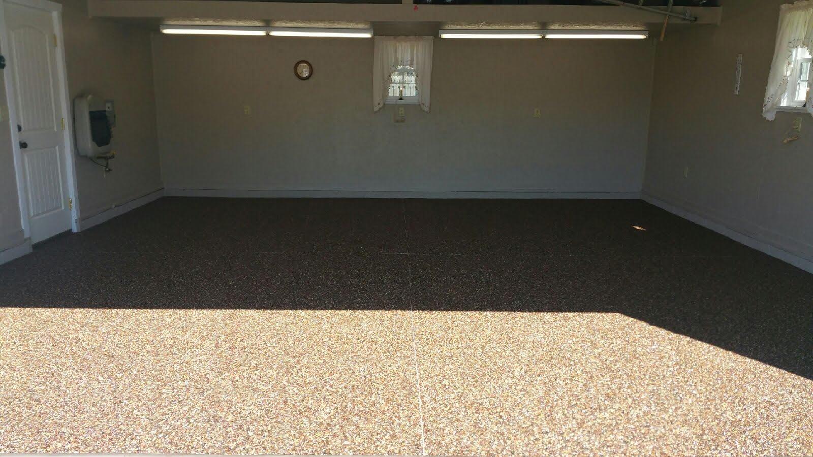 Pebblestone Floors LLC image 2
