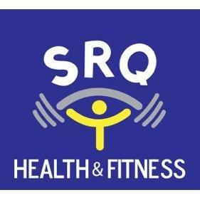 SRQ Health & Fitness Studio image 1