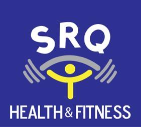 SRQ Health & Fitness Studio image 0