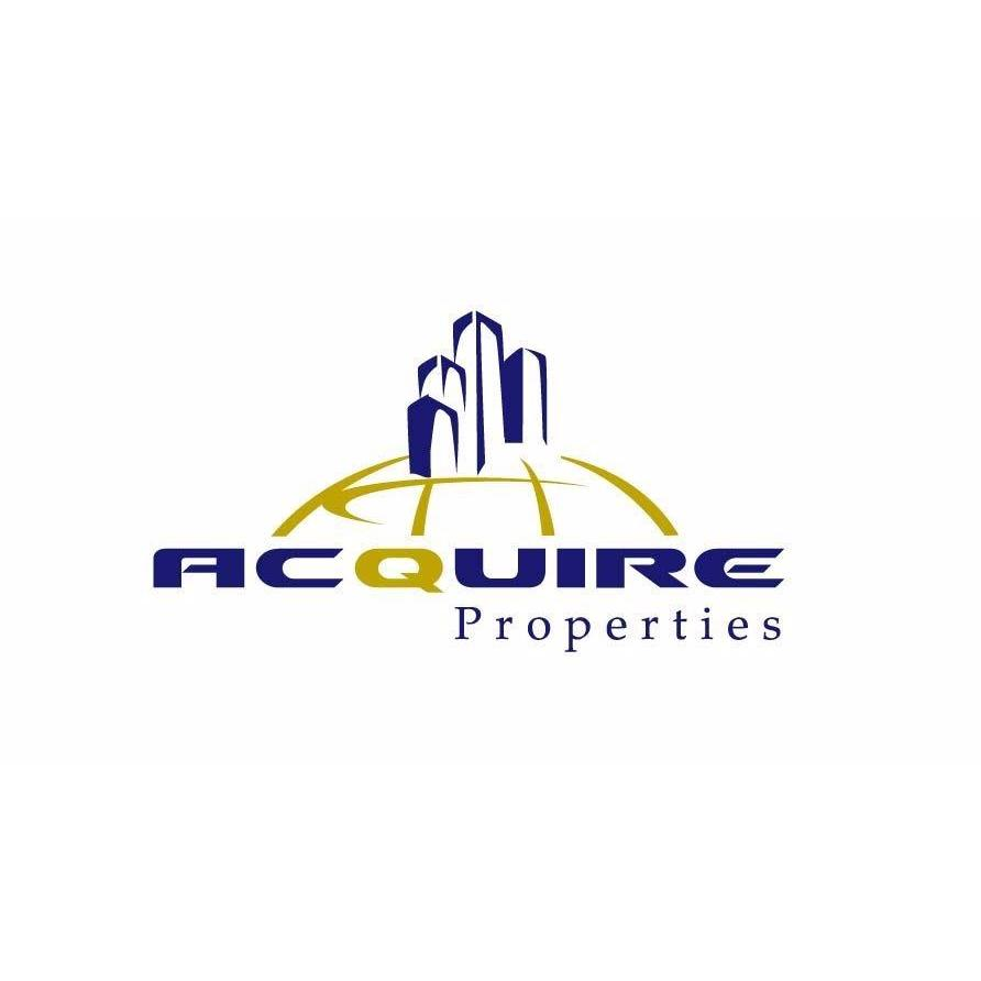 Acquire Homes