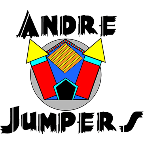 Andre Jumpers image 10