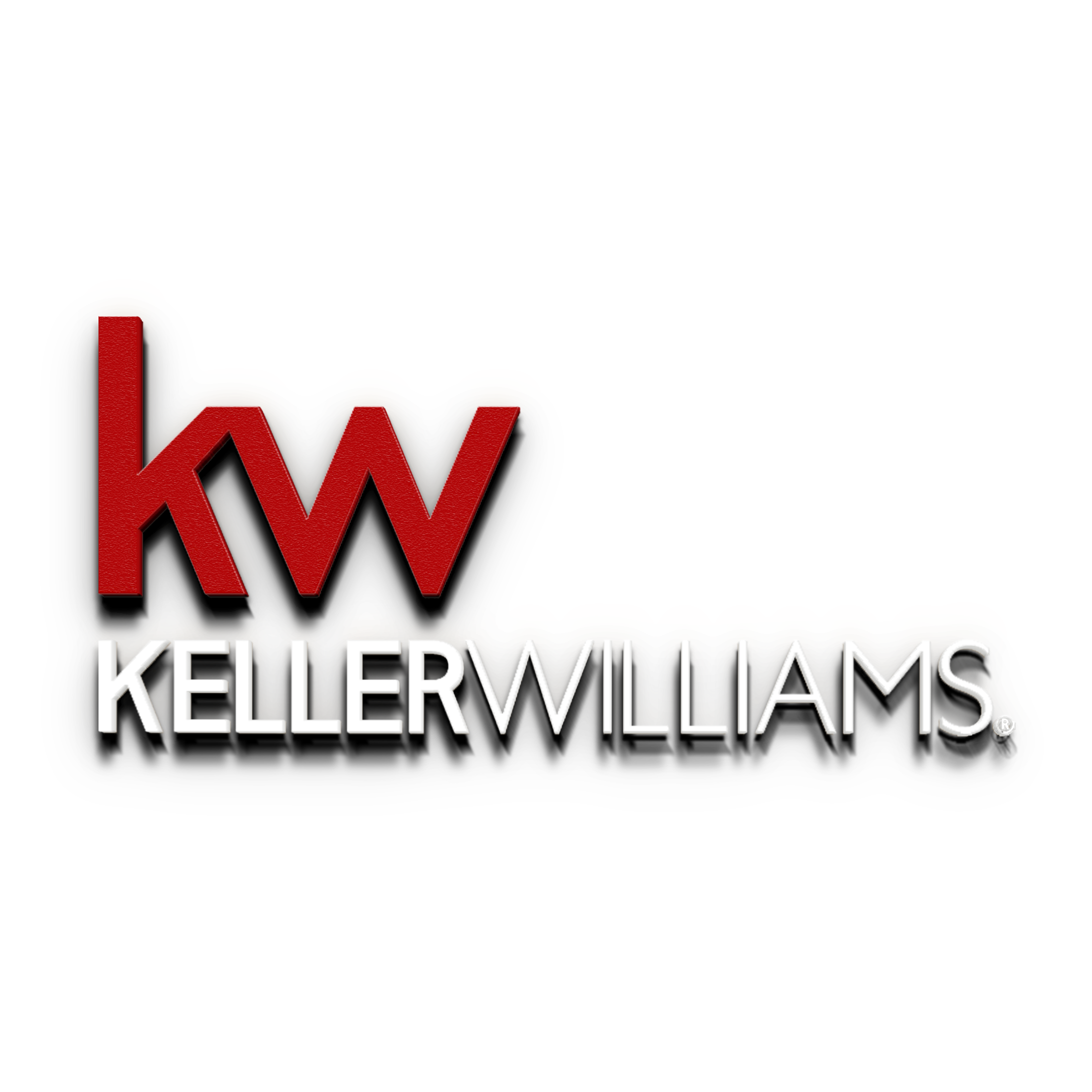 Sabrina Shelley Realtor for Keller Williams Legacy Metropolitan