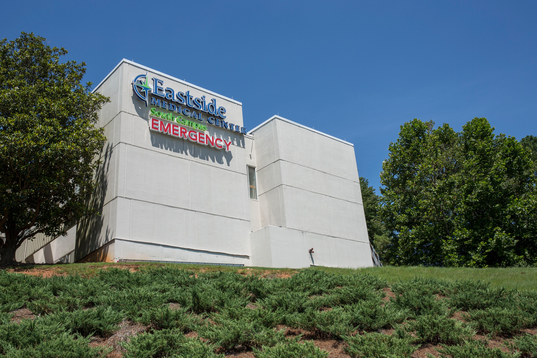 Eastside Medical Center South Campus image 0