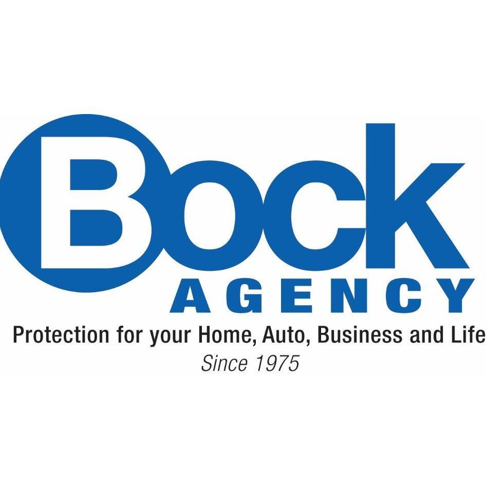 Bock Agency